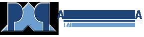 Asesoría PEREIRA Logo